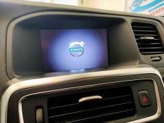 Volvo-S60-9